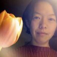 Mingjing User Profile
