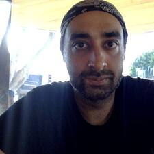 Manmeet is the host.