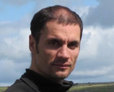 Claude-Alain