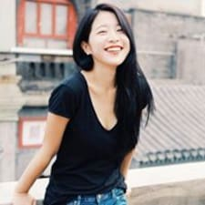 Yuting User Profile