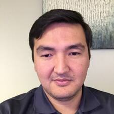 Profil korisnika Doni