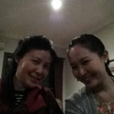 Sow Yee User Profile