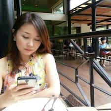 Myungsun User Profile