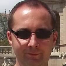 Piotr Kullanıcı Profili