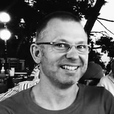 Herbert Schmid - Uživatelský profil