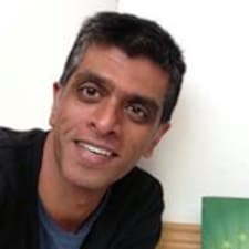 Profilo utente di Prem Kumar