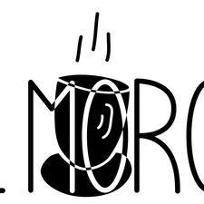 Perfil de usuario de Il Moro