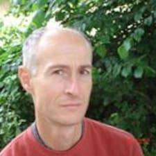 Profil korisnika Philippe Et Dominique