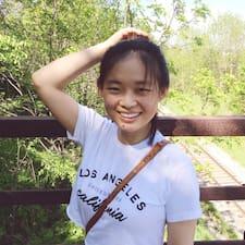 Yaowei User Profile
