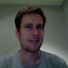 Reid User Profile