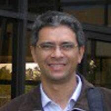 Jose Elber User Profile