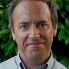 Pierre-Michel User Profile