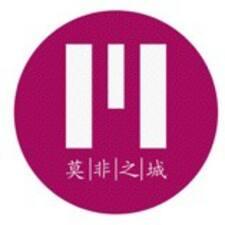 莫非之城 User Profile