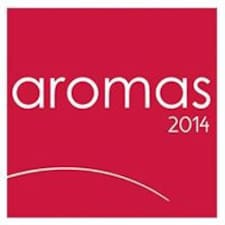 Aromas Del Campo的用户个人资料