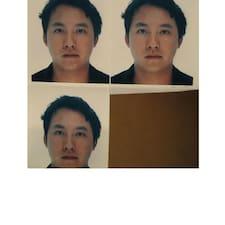 Profilo utente di Yanchee