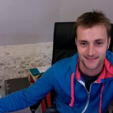 Michaël - Profil Użytkownika