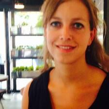 Elfi User Profile
