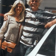 John And Michele User Profile