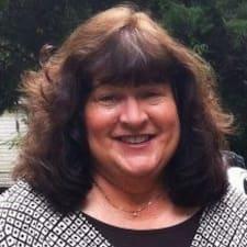 Susan Dale — хозяин.