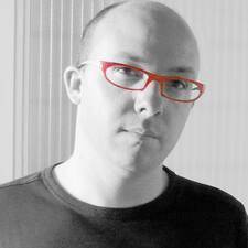 Damien Kullanıcı Profili