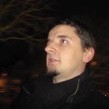 Ambroise님의 사용자 프로필