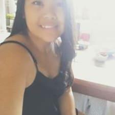 Maria Assumpta User Profile