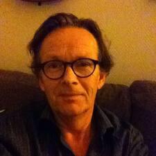 Profil korisnika Tom Erling