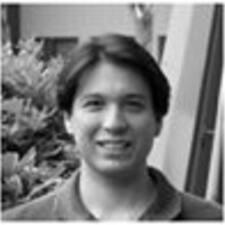 Rafhael User Profile