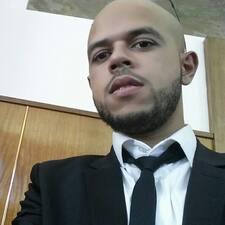 Profil korisnika Hakim