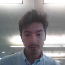 Profil korisnika Rami