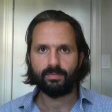 Gojko User Profile