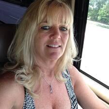 Arlene - Profil Użytkownika