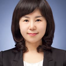 Yangeon님의 사용자 프로필