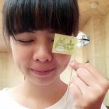 Профиль пользователя Meng Huan