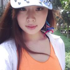 Profil korisnika Saira