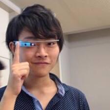 Hironaoさんのプロフィール