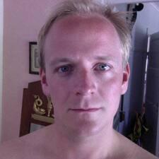 Profil korisnika Gustaf