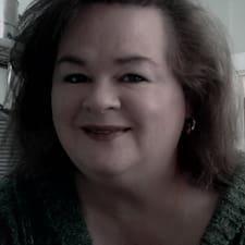 Kathy And Raymond Kullanıcı Profili