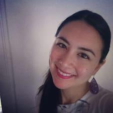 Lana User Profile