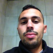 Hamdan User Profile