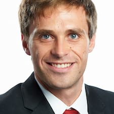 Matthieu Brukerprofil