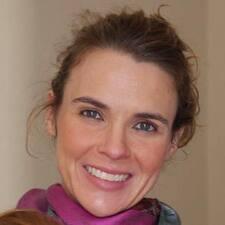 Mary Catherine User Profile