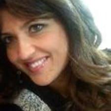 Naika Rossella User Profile