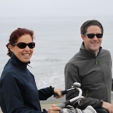 Nutzerprofil von Michael & Susanne