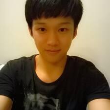 โพรไฟล์ผู้ใช้ Xiang