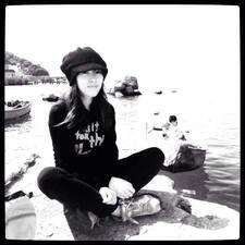Profil utilisateur de Summer (Yuyan)