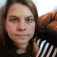 Jeanene User Profile
