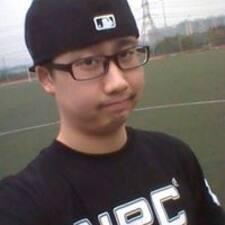俊豪 User Profile