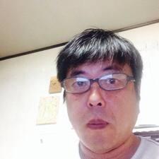 Profil korisnika 英昭