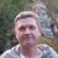 Vladisav的用戶個人資料